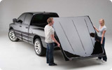 Undercover SE Smooth Tonneau Cover