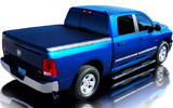 Armor Lid Hard ABS Tonneau Cover