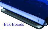 BAK Boards