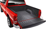 BedTred Truck Bed Liner by BedRug