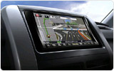 Navigation&GPS