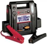 Tools&Equipment